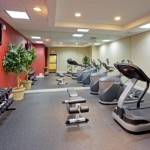 crowne-plaza-cherry-hill-2533155085-4x3