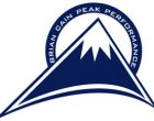 Brian_Cain_Peak_Performance
