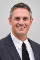 Shawn Stiffler