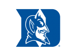 duke-blue-devils