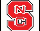 nc_state_university