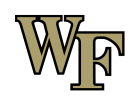 wake_forest logo