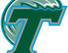 tulane-university-logo