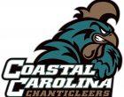 coastalcarolina