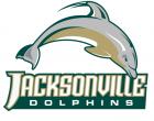 jacksonville-university-JU-mens-womens-soccer-logo