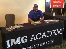 img_academy